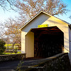 Loux_Covered_Bridge_2020-4