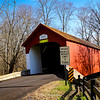 Knechts_Covered_Bridge_2020-1