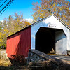 Erwinna_Covered_Bridge_2020-1