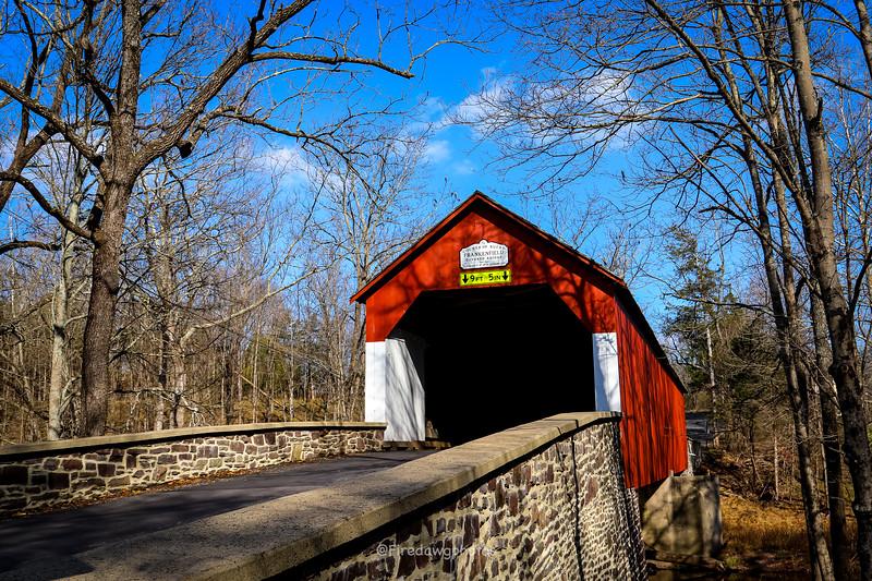 Frankenfield_Covered_Bridge_2020-1