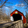 Frankenfield_Covered_Bridge_2020-1