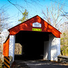 Cabin_Run_Covered_Bridge_2020-1