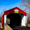 Pine_Valley_Covered_Bridge_2020-1