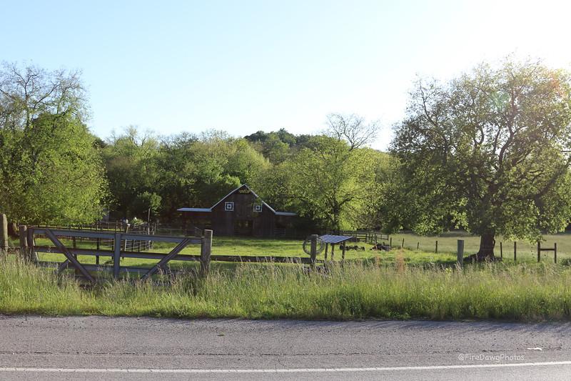 Firedawgphotos_Barns_May 2021-01