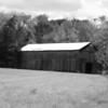Firedawgphotos_Barns_May 2021-15