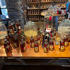 Firedawgphotos_Bourbon_Trail_May 2021-06