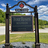 Firedawgphotos_Bourbon_Trail_May 2021-03