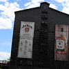 Firedawgphotos_Bourbon_Trail_May 2021-18
