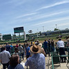 Firedawgphotos_Churchill_Downs_May 2021-14