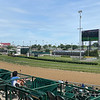 Firedawgphotos_Churchill_Downs_May 2021-15
