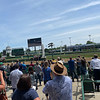 Firedawgphotos_Churchill_Downs_May 2021-09