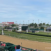 Firedawgphotos_Churchill_Downs_May 2021-19