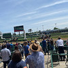 Firedawgphotos_Churchill_Downs_May 2021-13