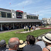 Firedawgphotos_Churchill_Downs_May 2021-07