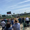 Firedawgphotos_Churchill_Downs_May 2021-12