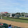 Firedawgphotos_Churchill_Downs_May 2021-20