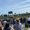 Firedawgphotos_Churchill_Downs_May 2021-10
