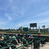 Firedawgphotos_Churchill_Downs_May 2021-03