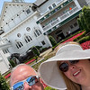 Firedawgphotos_Churchill_Downs_May 2021-04
