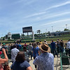 Firedawgphotos_Churchill_Downs_May 2021-08