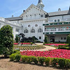 Firedawgphotos_Churchill_Downs_May 2021-06