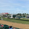 Firedawgphotos_Churchill_Downs_May 2021-18