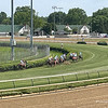 Firedawgphotos_Churchill_Downs_May 2021-17
