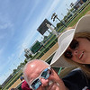Firedawgphotos_Churchill_Downs_May 2021-02