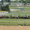 Firedawgphotos_Churchill_Downs_May 2021-16