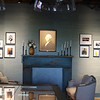 Firedawgphotos_Frazier_Museum_May 2021-07