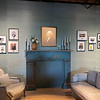 Firedawgphotos_Frazier_Museum_May 2021-06