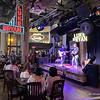 Firedawgphotos_Nashville_May 2021-10