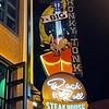 Firedawgphotos_Nashville_May 2021-14