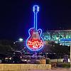 Firedawgphotos_Nashville_May 2021-17