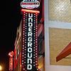 Firedawgphotos_Nashville_May 2021-16
