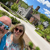 Firedawgphotos_Travel_Selfies_May 2021-11