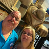 Firedawgphotos_Travel_Selfies_May 2021-20