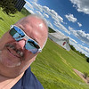 Firedawgphotos_Travel_Selfies_May 2021-05