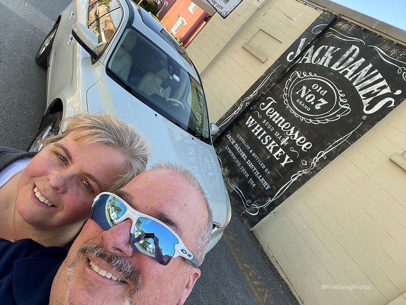 Firedawgphotos_Travel_Selfies_May 2021-01
