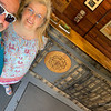 Firedawgphotos_Travel_Selfies_May 2021-13