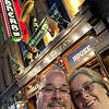 Firedawgphotos_Travel_Selfies_May 2021-19
