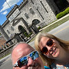 Firedawgphotos_Travel_Selfies_May 2021-12