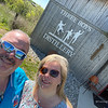 Firedawgphotos_Travel_Selfies_May 2021-09