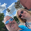 Firedawgphotos_Travel_Selfies_May 2021-15