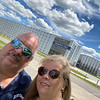 Firedawgphotos_Travel_Selfies_May 2021-06