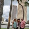 Firedawgphotos_Florida_May 2021-015