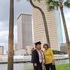 Firedawgphotos_Florida_May 2021-018