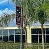 Firedawgphotos_Florida_May 2021-005