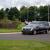 FiredawgPhotos_UncleSonnyFuneral_-05