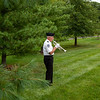 FiredawgPhotos_UncleSonnyFuneral_-20